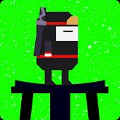 Free Mini Stick Ninja Hero APK for Windows 8