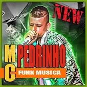 Download Mc Pedrinho Funk Sensação Mp3 APK for Laptop