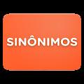 Dicionário Sinônimos Offline