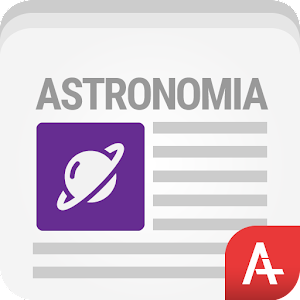 Download Astronomia Online for PC - Free News & Magazines App for PC