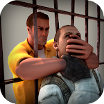 Survival: Prison Escape APK