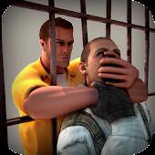Download Survival: Prison Escape APK on PC