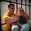 Survival: Prison Escape for Lollipop - Android 5.0