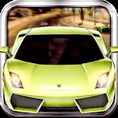 Download Beach Buggy Racing Fever 3D APK