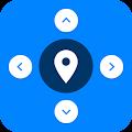 Joystick for GPS APK for Bluestacks