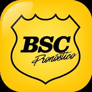 Pronóstico BSC