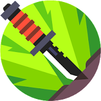 Flippy Knife For PC