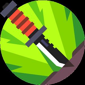 Flippy Knife For PC