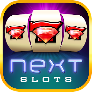 NEXT Slots - Free Slot Machines For PC / Windows 7/8/10 / Mac – Free Download