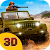African Safari Hunting Sim 3D file APK Free for PC, smart TV Download