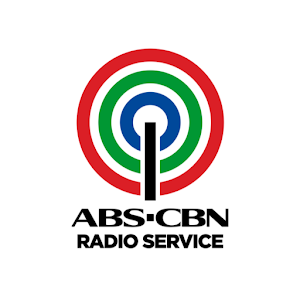 ABS-CBN Radio Service Online PC (Windows / MAC)
