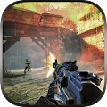 Game Counter Terrorist Attack version 2015 APK