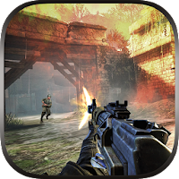 Counter Terrorist Attack For PC (Windows And Mac)