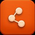 Free App Sharer+ APK for Windows 8