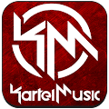 Free KartelMusic.Net APK for Windows 8