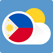 Download Weather Philippines APK to PC