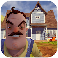 Sullen Neighbor  For PC Free Download (Windows/Mac)
