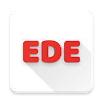 EveryDayEnglish2 file APK Free for PC, smart TV Download
