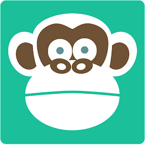 Jackanapes – adorable learning app for children