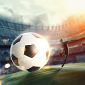 Download Real World Football League 16 APK for Laptop