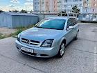 продам авто Opel Vectra Vectra C