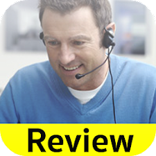Voice Chat Review