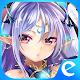 Efun-魔卡幻想