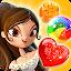 Game Sugar Smash 3.34.115.706291219 APK for iPhone