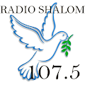 Free Radio Shalom 107.5 APK for Windows 8