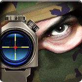 Kill Shot APK Icon