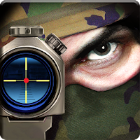 Kill Shot For PC (Windows And Mac)