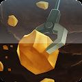 Game Crazy Gold Miner APK for Windows Phone