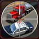 Sniper: Traffic Hunter Shooter 2017