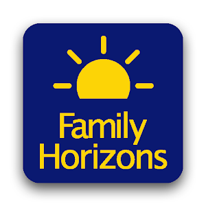 Family Horizons Credit Union