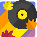 Free SongPop 2 - Guess The Song APK for Windows 8