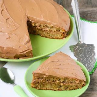 Crock Pot Apple Bread Recipes