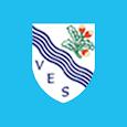 VES for Parents