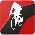 App Runtastic Road Bike Cycling Tracker  APK for iPhone