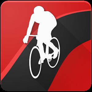 Cover art Runtastic Road Bike Tracker