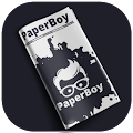 App PaperBoy - Telugu News Papers APK for Kindle
