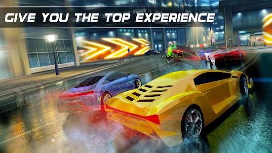 Speedway Drifting- Asphalt Car Racing Games for pc