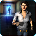 Asylum Night Escape 1.4 Apk