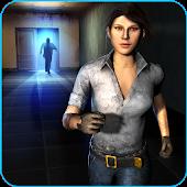 Download Asylum Night Escape APK on PC