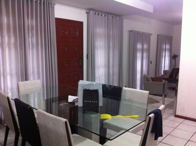 Casa 3 Dorm, Cacupé, Florianópolis (CA0500) - Foto 4