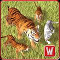 Free Download Wild Life Tiger Simulator 2016 APK for Samsung