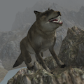 Game Real Wolf Simulator 1.5 APK for iPhone
