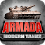 Download Armada Tanks: Modern Machines APK
