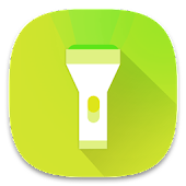 Download Flashlight Torch-Free APK to PC