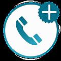 Free نصائح المجانية ل Whatsapp Plus APK for Windows 8