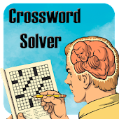 App Crossword solver apk for kindle fire